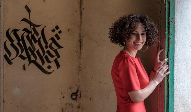 Lletra i Videoclip oficial de la primera cançó de Nadal de la ciutat de Barcelona – És Nadal de Paula Valls