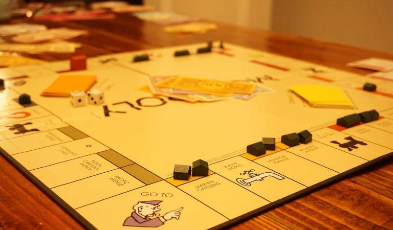Neix elBergaPolyla versió delMonopolyde la capital berguedana – La curiosa història delMonopoly