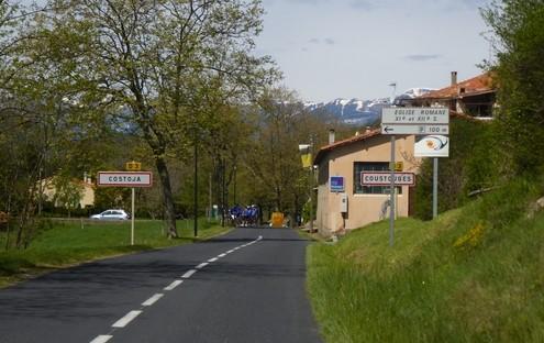 França tanca diversos passos fronterers entre laCatalunya Nordi el Principat per alerta terrorista