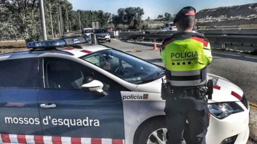 Prorrogat el confinament municipal durant dues setmanes més a tota Catalunya