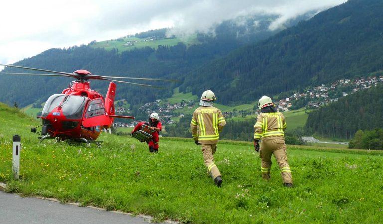 Dos excursionistes hauran de pagar 2.600 euros per un rescat fet durant el confinament
