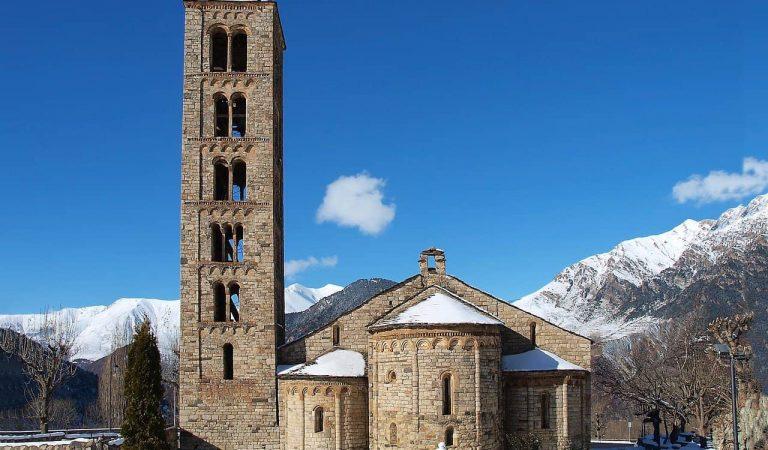 Dotze monuments competiran per ser el monument favorit dels catalans i catalanes