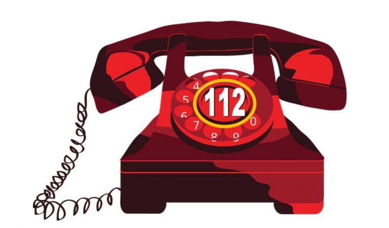 A partir d'avui totes les trucades d'emergència de la ciutat de Barcelona es canalitzaran a través del 112