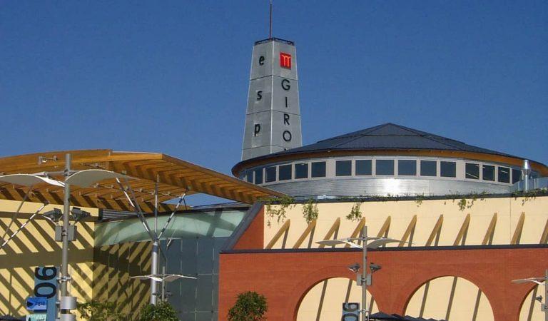Primark desembarca a Girona