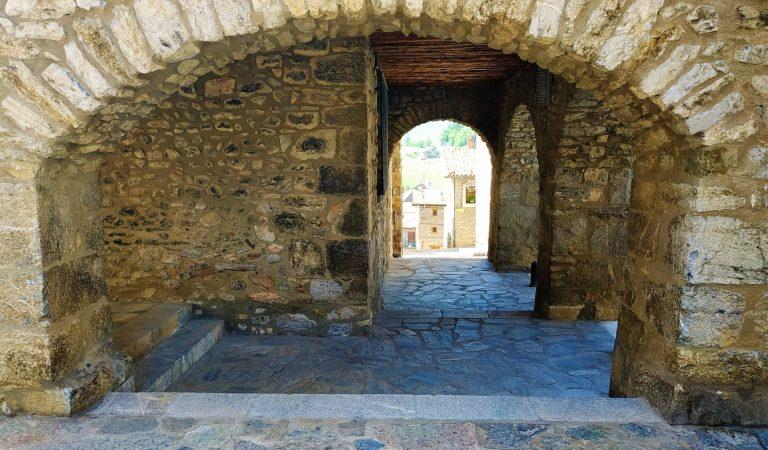 Sabeu en quin poble de la Cerdanya es va inspirar Gustavo Adolfo Béquer per escriure una de les seves obres?