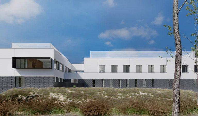 Un important grup belga de cirurgia estètica tria Barcelona per establir la primera clínica a Espanya