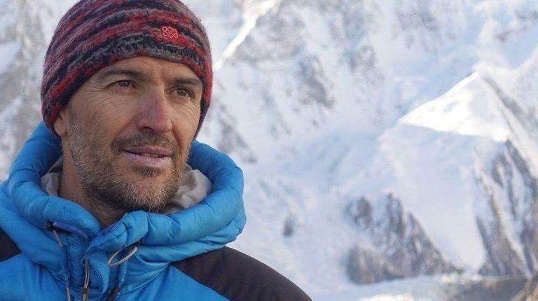 Mor un company d'expedició de SergiMingote i altres tres companys de l'equip estan desapareguts al K2