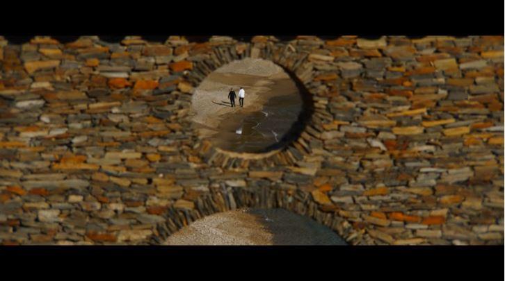 40 xefs d'elit protagonistes del nou anunci d'Estrella Damm en aquests moments complicats per l'hostaleria