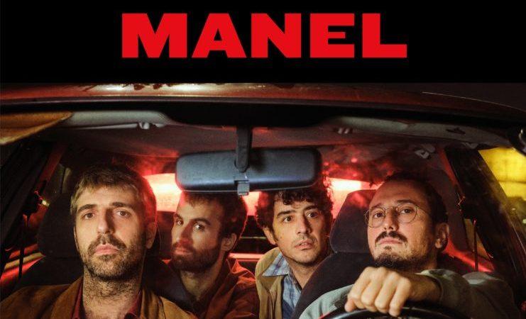 Lletra i Videoclip de L'Amant malalta del grup Manel
