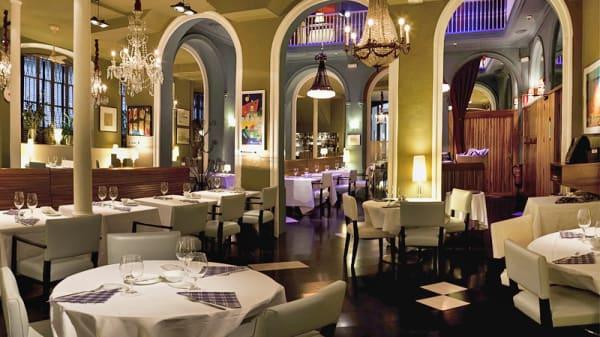 Tanca un altre popular restaurant de cuina tradicional catalana de Barcelona a causa de la Covid-19