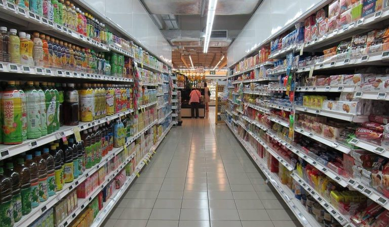 Quatre supermercats catalans encapçalen el rànquing dels millors supermercats de l'Estat