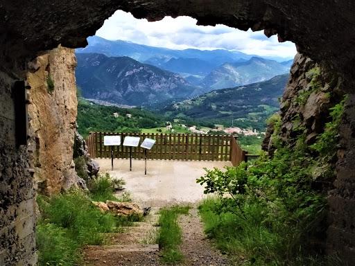 L'Alt Berguedà podria ser aviat un nou Parc Natural de Catalunya