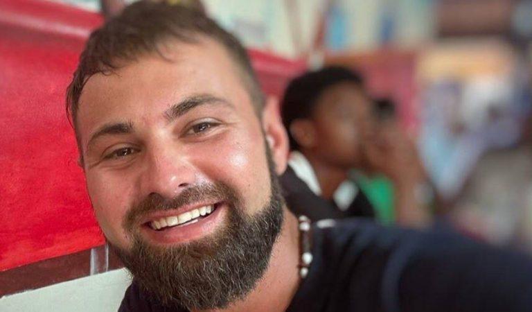 Mor a Madagascarals 29 anysvíctima de la Covid-19 el fill del senador de JxCatJamiMatamala