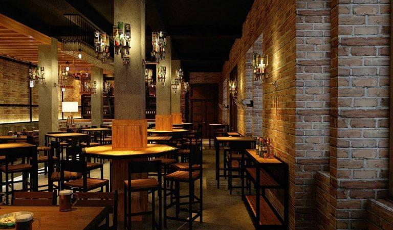 La pandèmia continua fent estralls en la restauració de Barcelona. Tanquen quatre restaurants més.