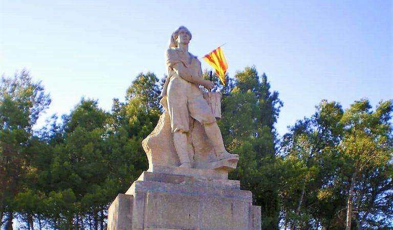 El Timbaler del Bruc, mite o realitat? Recordem la seva història en el 212 aniversari de la seva mort.