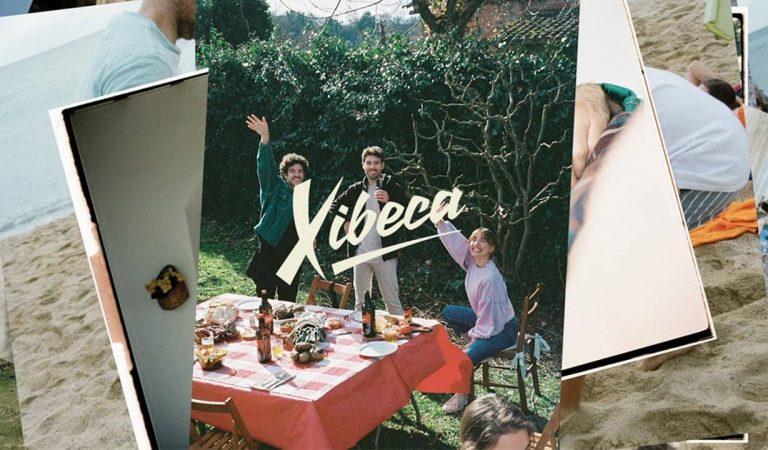 Lletra i Videoclip de la cançó del nou anunci de Xibeca on repassen els noms dels pobles de Catalunya