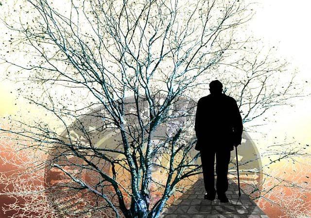 Obre a Barcelona el primer centre per tractar l'Alzheimer amb un procediment pioner creat per Grifols