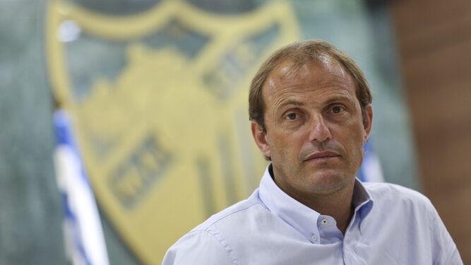 Mor l'exporter del Barça Francesc Arnau als46anys
