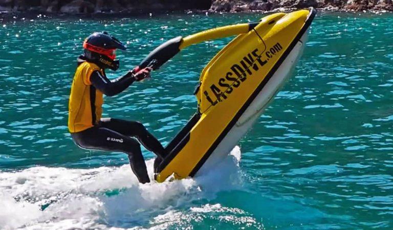 La Costa Brava, un destí de turisme i esport a l'aire lliure per aquest estiu.