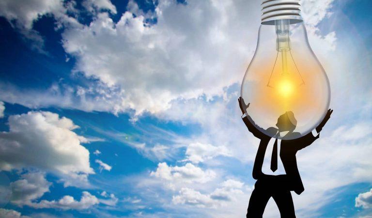 Així queda establerta la nova tarifa de la llum a partir del mes de juny