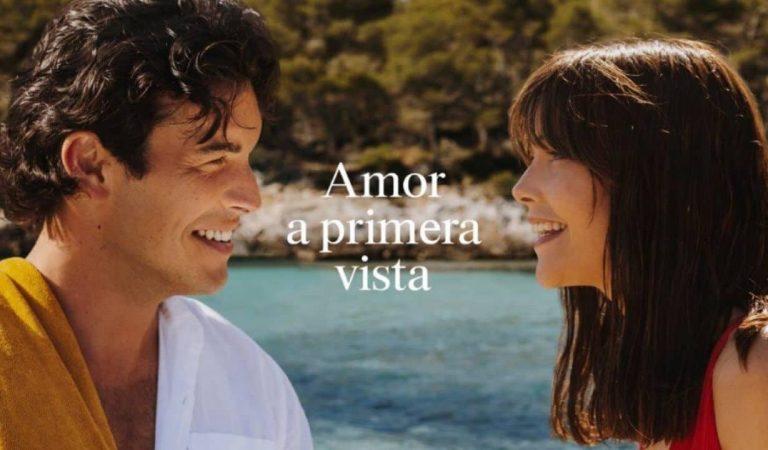 El nou anunci d'Estrella Damm amb MarioCasas, Mireia Oriol i una desena d'actors catalans