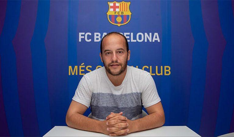 Després d'una temporada guanyant-ho tot, les jugadores del Barça demanen la destitució de l'entrenador.