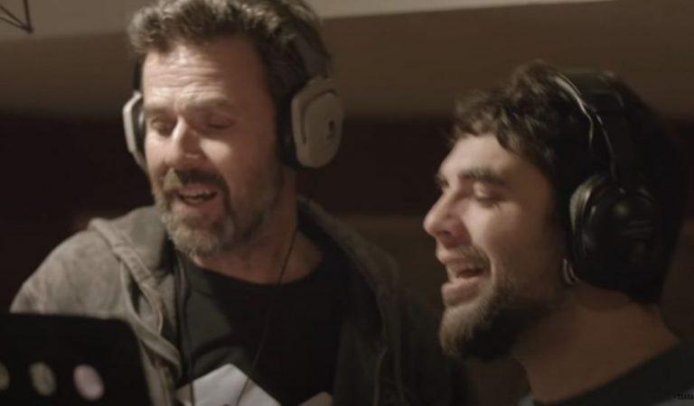 """Txarango ret homenatge a Pau Donés en el seu nou disc """"El gran ball"""" – Lletra i videoclip de """"Mil ocells""""."""
