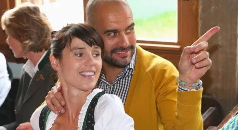 Pep Guardiola i els seus germans creen Una Fundació per a la integració de persones vulnerables a través de l'esport