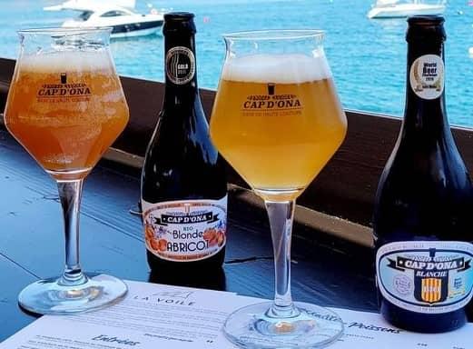 Per segon any consecutiu una cervesa elaborada a laCatalunya Nordrep el premi a la millor cervesa del món