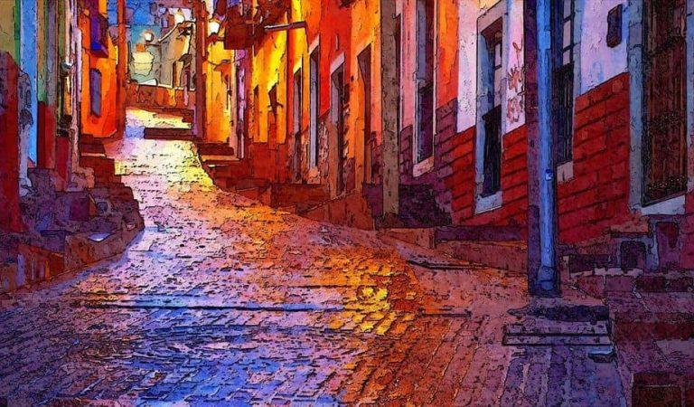 Sabeu quin és el carrer més car de Catalunya per comprar un habitatge?