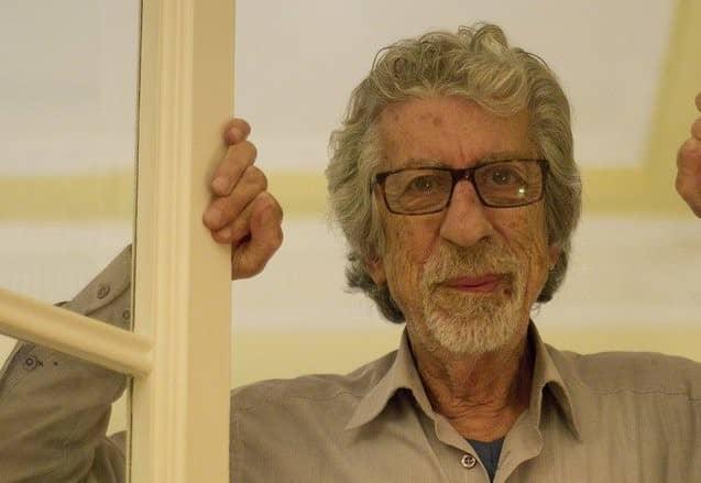 Mor als 86 anys Francesc Burrull, figura clau de la Nova Cançó