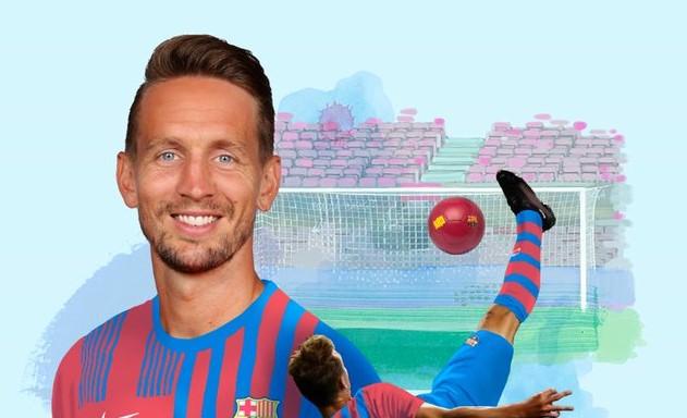 Griezmanntorna a l'Atlètic de Madrid i el Barça incorpora a DeJong