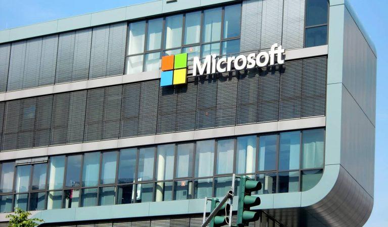 Microsoft tria Barcelona per establir un 'hub' especialitzat en Intel·ligència Artificial