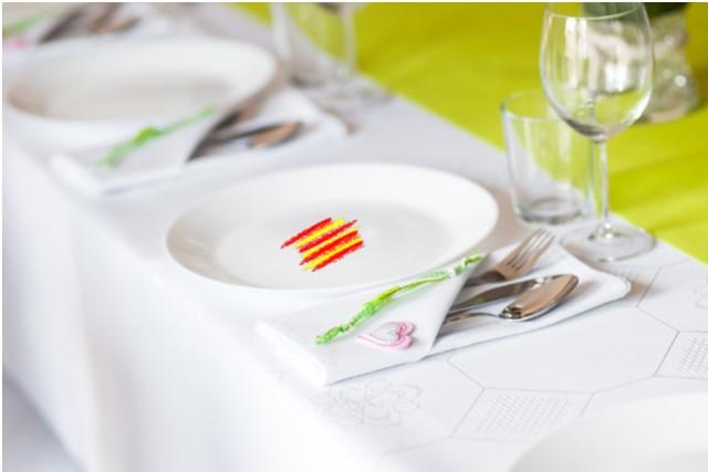 Sabeu quin és el plat preferit dels catalans d'aquest any 2021?
